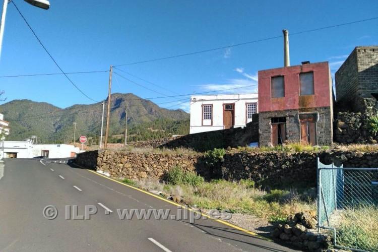 Villa/House for Sale, Tenerra, El Paso, La Palma - LP-E495 2