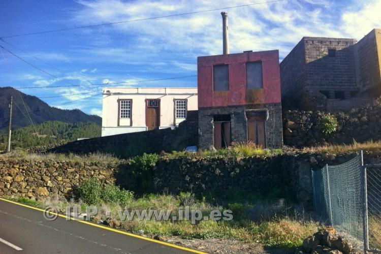 Villa/House for Sale, Tenerra, El Paso, La Palma - LP-E495 3