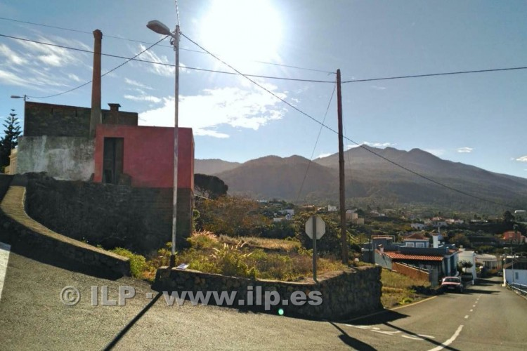 Villa/House for Sale, Tenerra, El Paso, La Palma - LP-E495 4