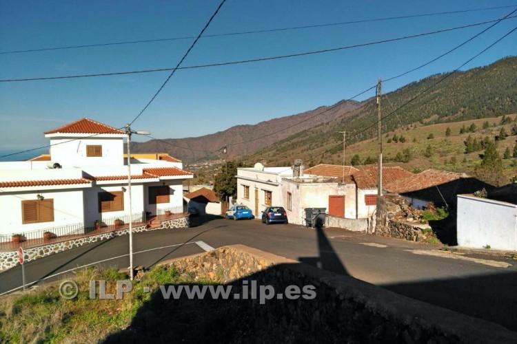 Villa/House for Sale, Tenerra, El Paso, La Palma - LP-E495 5