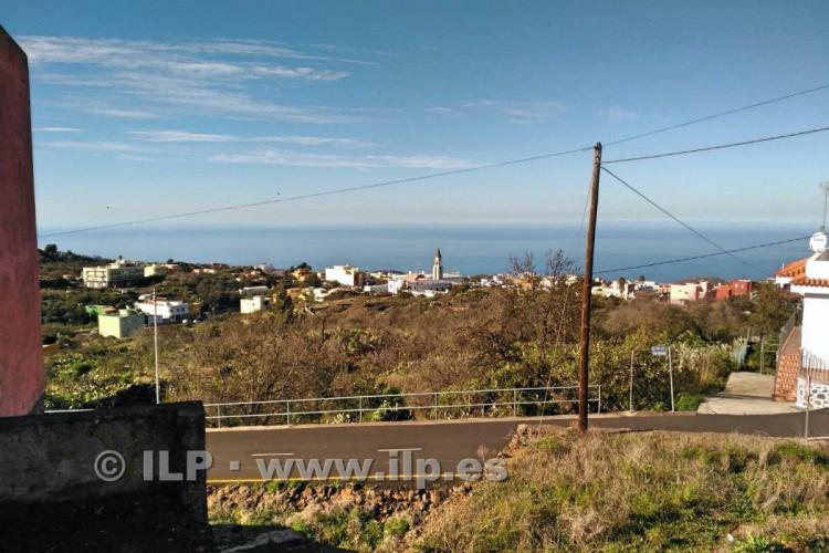 Villa/House for Sale, Tenerra, El Paso, La Palma - LP-E495 6