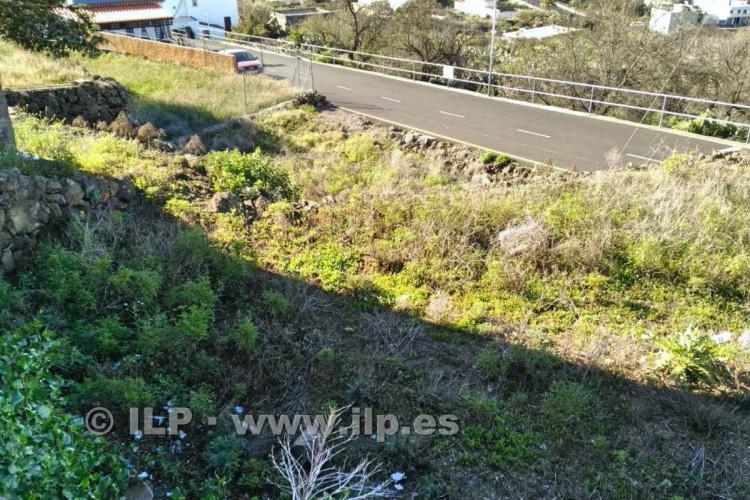 Villa/House for Sale, Tenerra, El Paso, La Palma - LP-E495 7