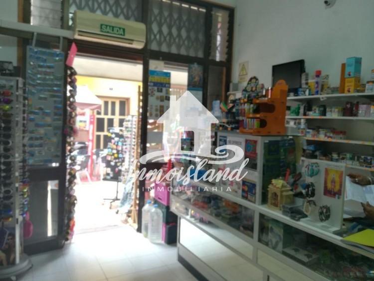 Commercial to Rent, Arona, Santa Cruz de Tenerife, Tenerife - IN-222 6