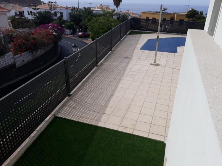 3 Bed  Villa/House for Sale, Chayofa, Santa Cruz de Tenerife, Tenerife - IN-209 10