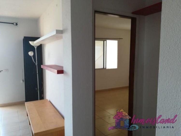 2 Bed  Flat / Apartment for Sale, Granadilla de Abona, Santa Cruz de Tenerife, Tenerife - IN-200 14