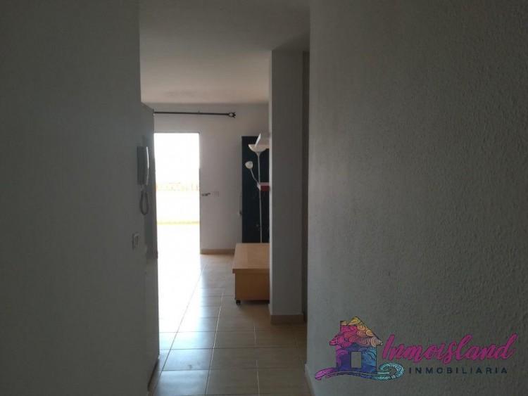 2 Bed  Flat / Apartment for Sale, Granadilla de Abona, Santa Cruz de Tenerife, Tenerife - IN-200 15