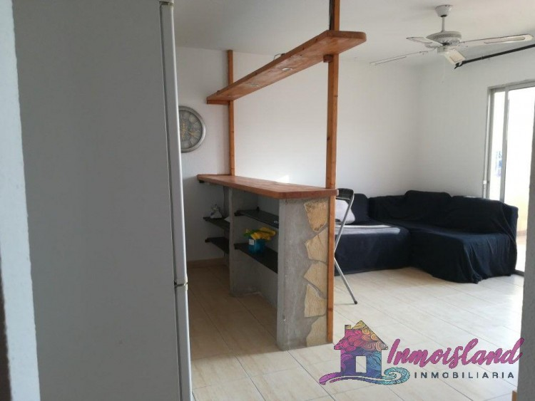 2 Bed  Flat / Apartment for Sale, Granadilla de Abona, Santa Cruz de Tenerife, Tenerife - IN-200 16
