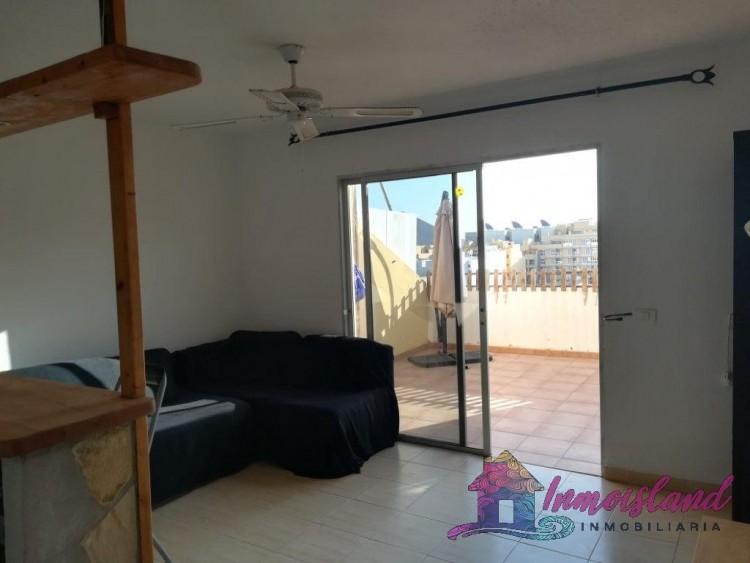 2 Bed  Flat / Apartment for Sale, Granadilla de Abona, Santa Cruz de Tenerife, Tenerife - IN-200 18