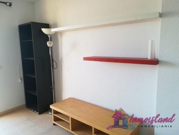 2 Bed  Flat / Apartment for Sale, Granadilla de Abona, Santa Cruz de Tenerife, Tenerife - IN-200 19