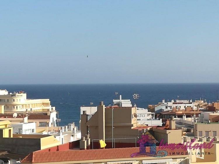 2 Bed  Flat / Apartment for Sale, Granadilla de Abona, Santa Cruz de Tenerife, Tenerife - IN-200 2