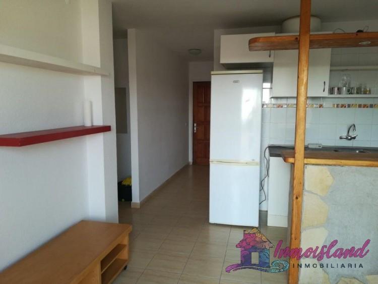 2 Bed  Flat / Apartment for Sale, Granadilla de Abona, Santa Cruz de Tenerife, Tenerife - IN-200 20