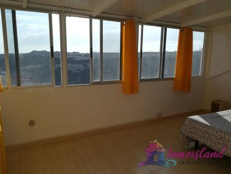 2 Bed  Flat / Apartment for Sale, Granadilla de Abona, Santa Cruz de Tenerife, Tenerife - IN-200 4