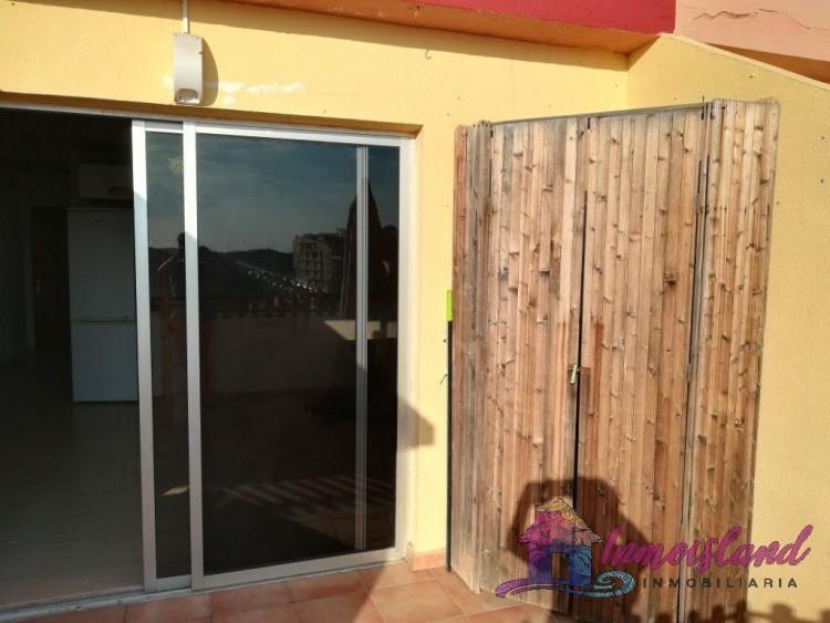 2 Bed  Flat / Apartment for Sale, Granadilla de Abona, Santa Cruz de Tenerife, Tenerife - IN-200 6