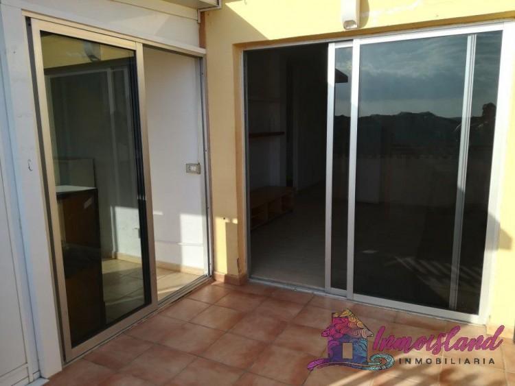 2 Bed  Flat / Apartment for Sale, Granadilla de Abona, Santa Cruz de Tenerife, Tenerife - IN-200 7