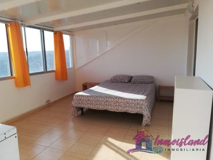 2 Bed  Flat / Apartment for Sale, Granadilla de Abona, Santa Cruz de Tenerife, Tenerife - IN-200 8