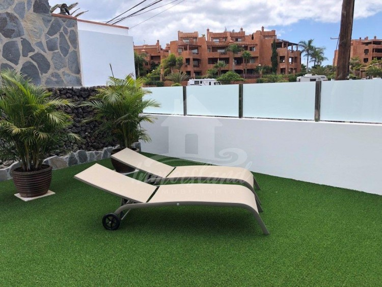 2 Bed  Villa/House for Sale, Arona, Santa Cruz de Tenerife, Tenerife - IN-198 10