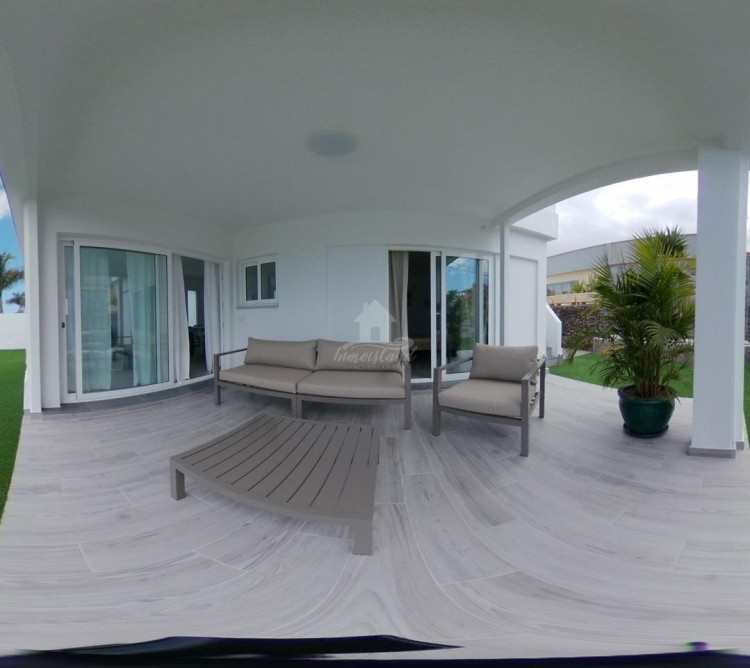 2 Bed  Villa/House for Sale, Arona, Santa Cruz de Tenerife, Tenerife - IN-198 12