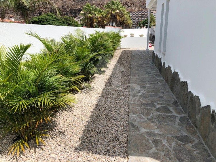 2 Bed  Villa/House for Sale, Arona, Santa Cruz de Tenerife, Tenerife - IN-198 17