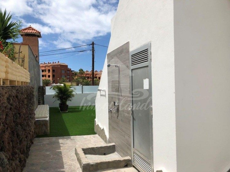 2 Bed  Villa/House for Sale, Arona, Santa Cruz de Tenerife, Tenerife - IN-198 19