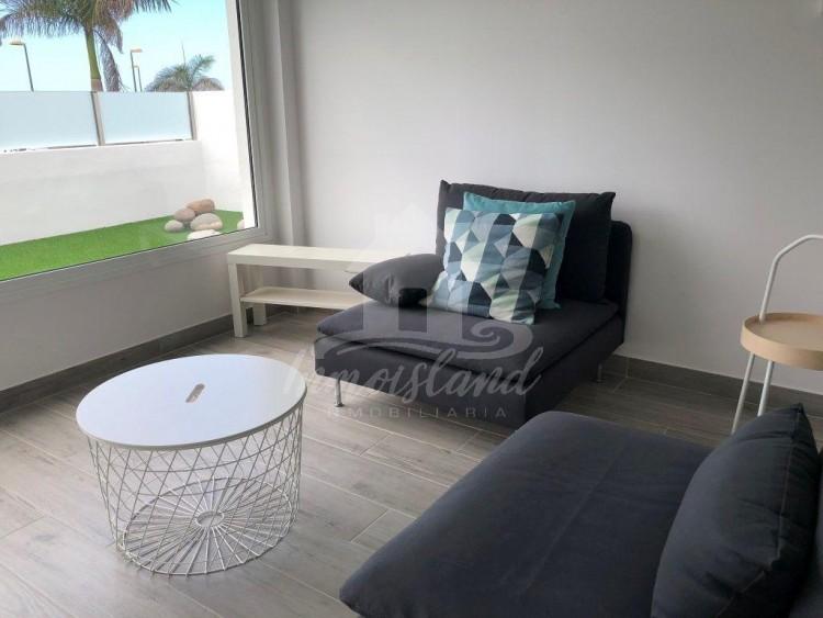 2 Bed  Villa/House for Sale, Arona, Santa Cruz de Tenerife, Tenerife - IN-198 2