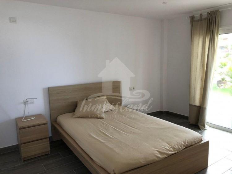 2 Bed  Villa/House for Sale, Arona, Santa Cruz de Tenerife, Tenerife - IN-198 5