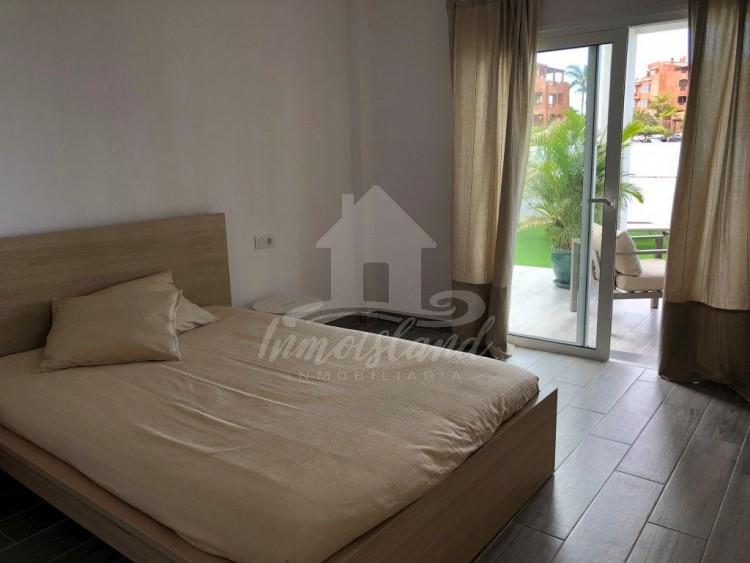 2 Bed  Villa/House for Sale, Arona, Santa Cruz de Tenerife, Tenerife - IN-198 6