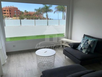 2 Bed  Villa/House for Sale, Arona, Santa Cruz de Tenerife, Tenerife - IN-198