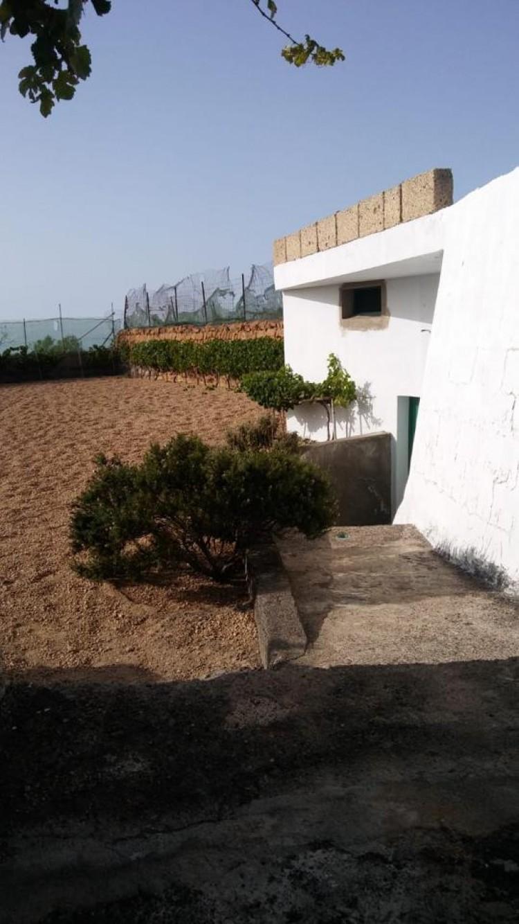 Land for Sale, Arico, Santa Cruz de Tenerife, Tenerife - IN-183 10