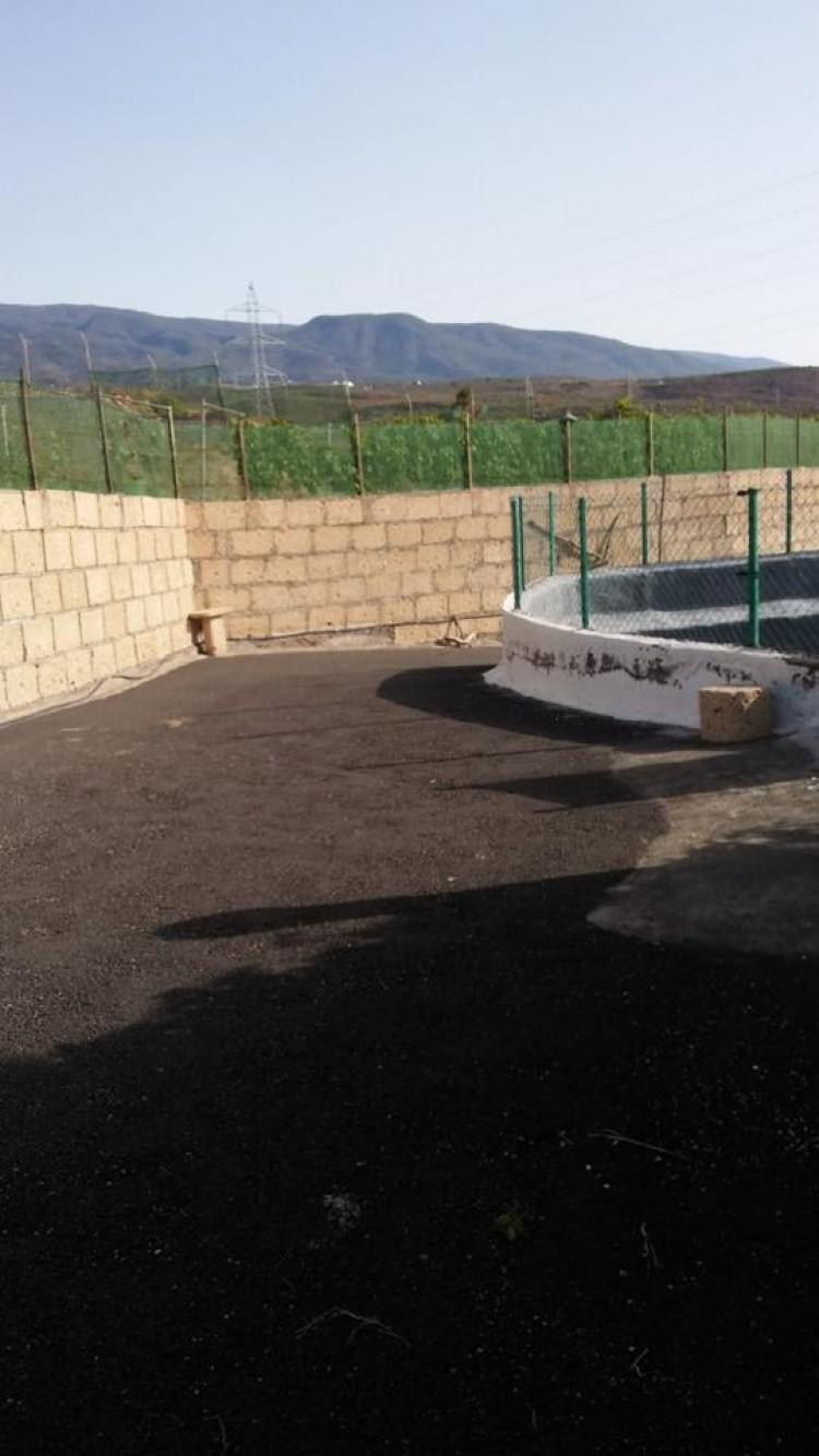 Land for Sale, Arico, Santa Cruz de Tenerife, Tenerife - IN-183 5