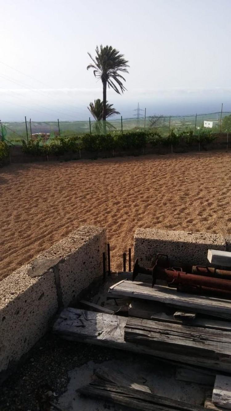 Land for Sale, Arico, Santa Cruz de Tenerife, Tenerife - IN-183 8