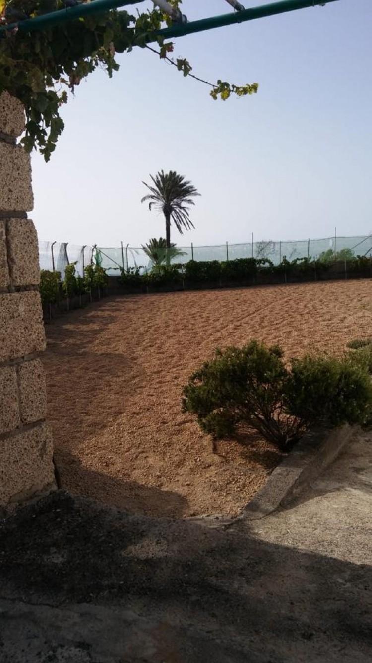 Land for Sale, Arico, Santa Cruz de Tenerife, Tenerife - IN-183 9