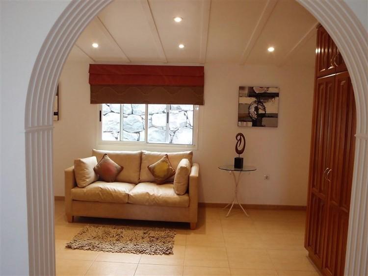 3 Bed  Villa/House for Sale, Adeje, Santa Cruz De Tenerife, Tenerife - IN-162 10