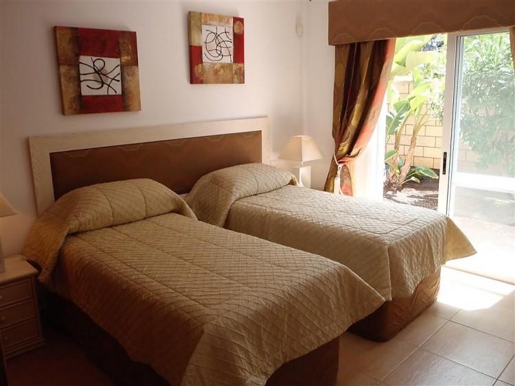 3 Bed  Villa/House for Sale, Adeje, Santa Cruz De Tenerife, Tenerife - IN-162 12