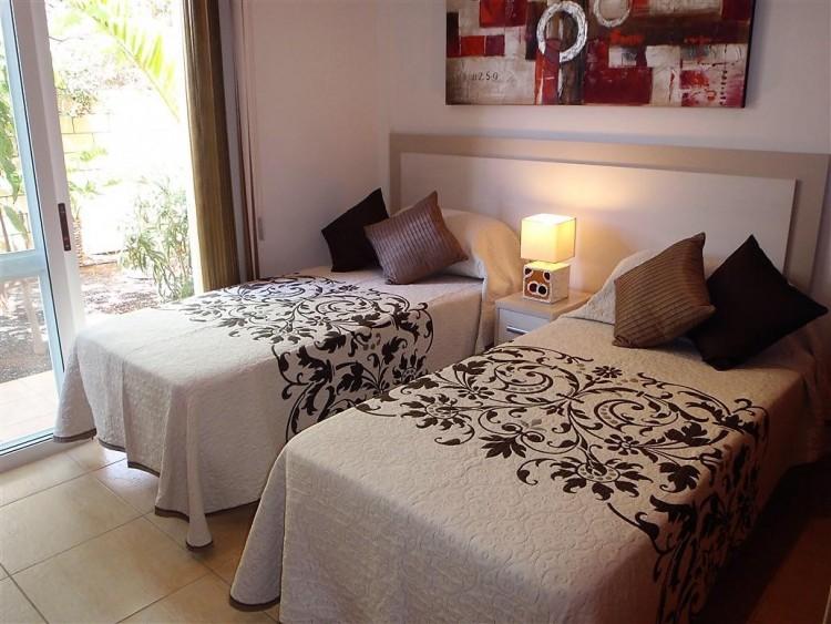 3 Bed  Villa/House for Sale, Adeje, Santa Cruz De Tenerife, Tenerife - IN-162 13