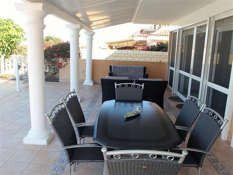 3 Bed  Villa/House for Sale, Adeje, Santa Cruz De Tenerife, Tenerife - IN-162 4
