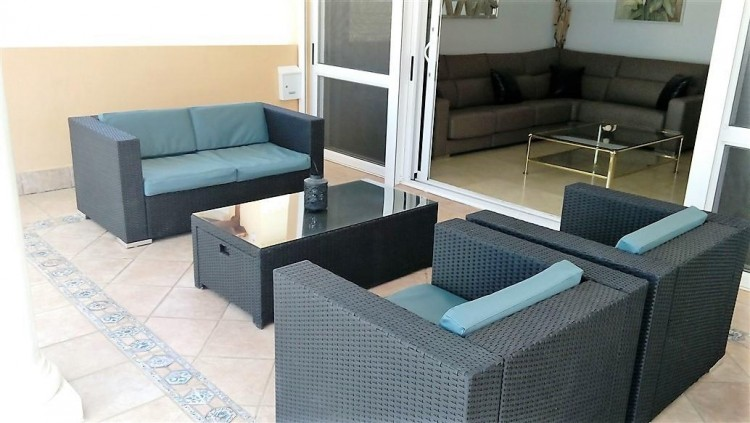 3 Bed  Villa/House for Sale, Adeje, Santa Cruz De Tenerife, Tenerife - IN-162 5