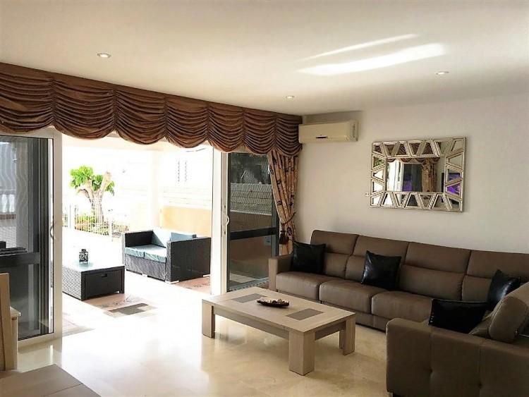 3 Bed  Villa/House for Sale, Adeje, Santa Cruz De Tenerife, Tenerife - IN-162 8