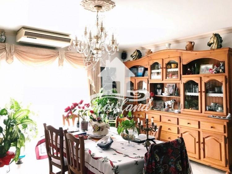 5 Bed  Villa/House for Sale, Arona, Santa Cruz de Tenerife, Tenerife - IN-107 10