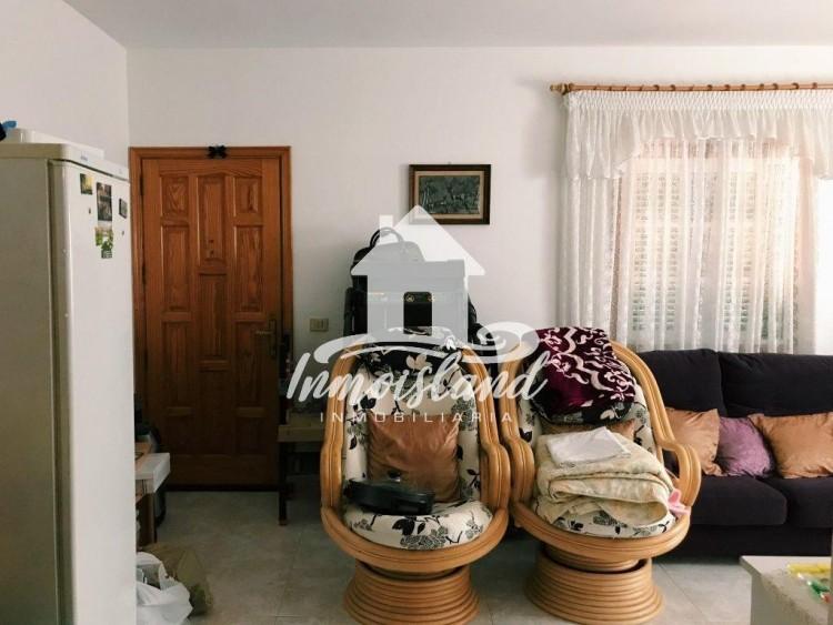 5 Bed  Villa/House for Sale, Arona, Santa Cruz de Tenerife, Tenerife - IN-107 12