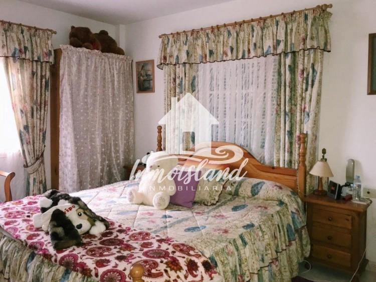 5 Bed  Villa/House for Sale, Arona, Santa Cruz de Tenerife, Tenerife - IN-107 15