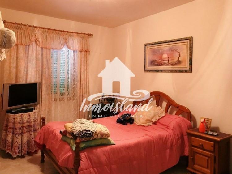 5 Bed  Villa/House for Sale, Arona, Santa Cruz de Tenerife, Tenerife - IN-107 16