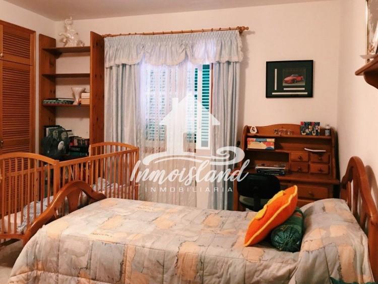 5 Bed  Villa/House for Sale, Arona, Santa Cruz de Tenerife, Tenerife - IN-107 18