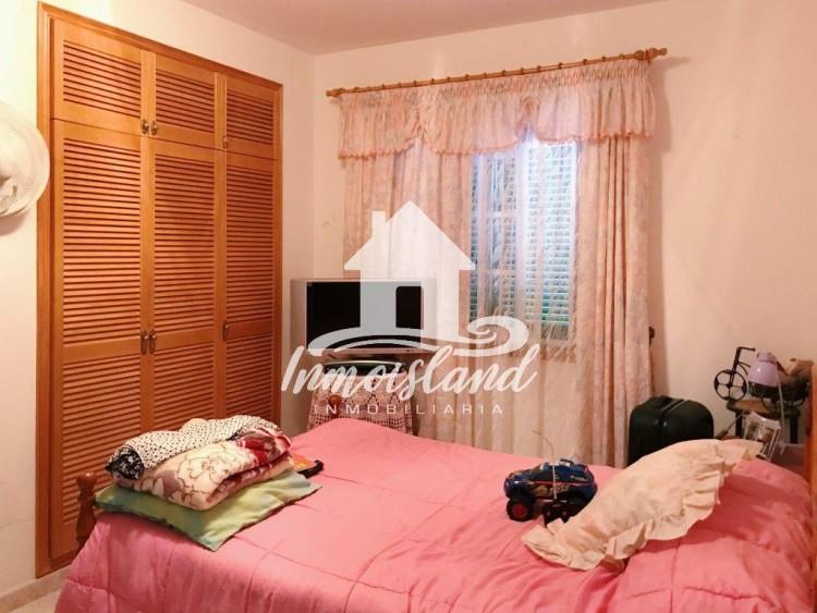 5 Bed  Villa/House for Sale, Arona, Santa Cruz de Tenerife, Tenerife - IN-107 19