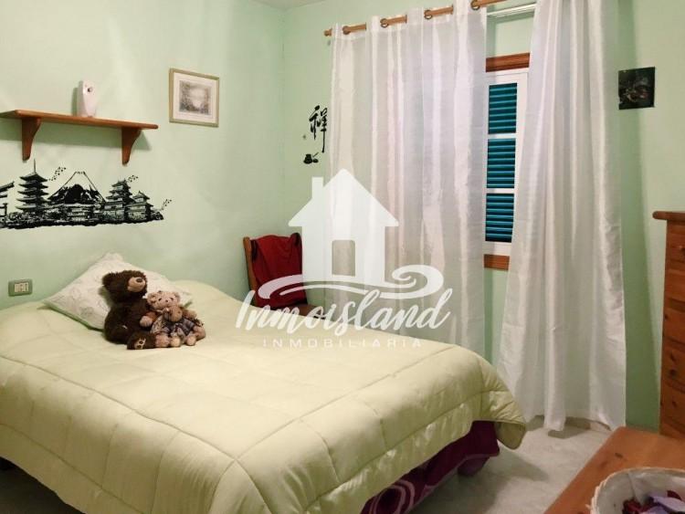 5 Bed  Villa/House for Sale, Arona, Santa Cruz de Tenerife, Tenerife - IN-107 20