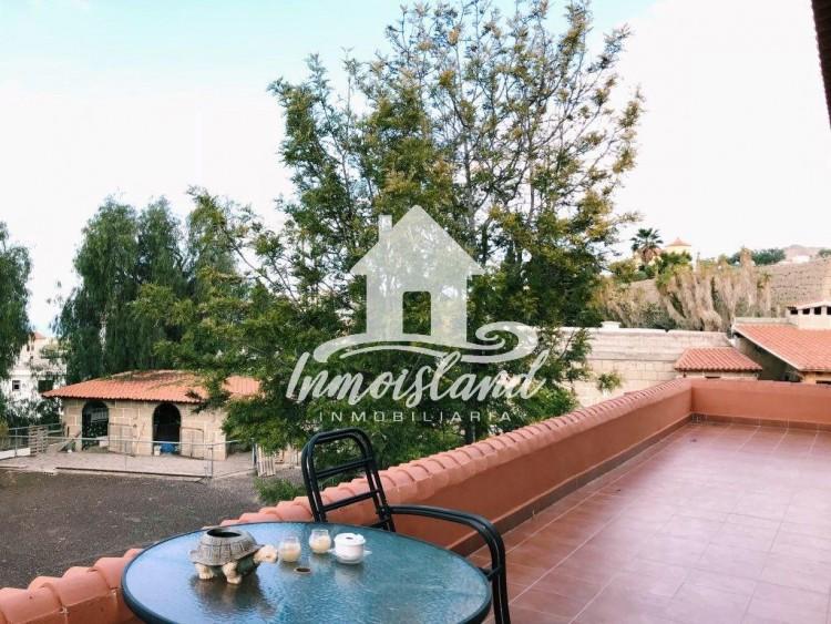 5 Bed  Villa/House for Sale, Arona, Santa Cruz de Tenerife, Tenerife - IN-107 3