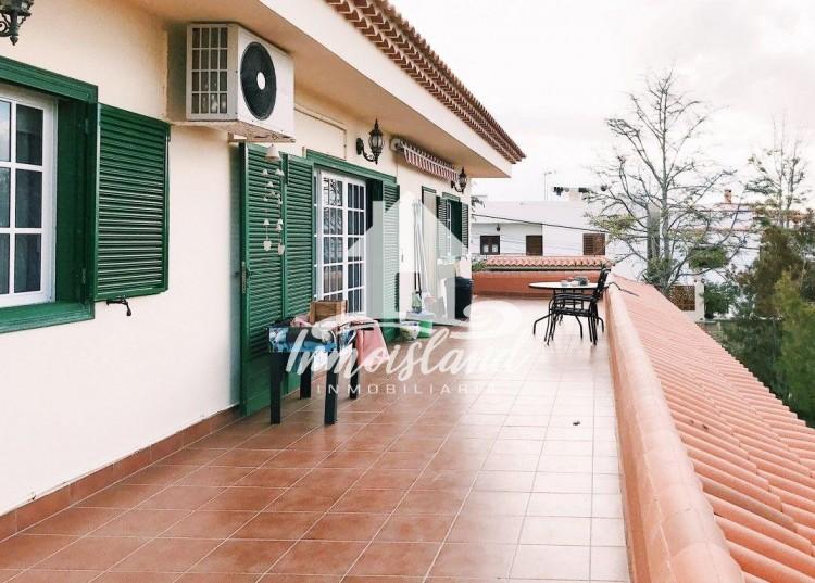 5 Bed  Villa/House for Sale, Arona, Santa Cruz de Tenerife, Tenerife - IN-107 4