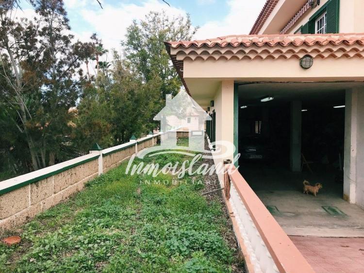 5 Bed  Villa/House for Sale, Arona, Santa Cruz de Tenerife, Tenerife - IN-107 6