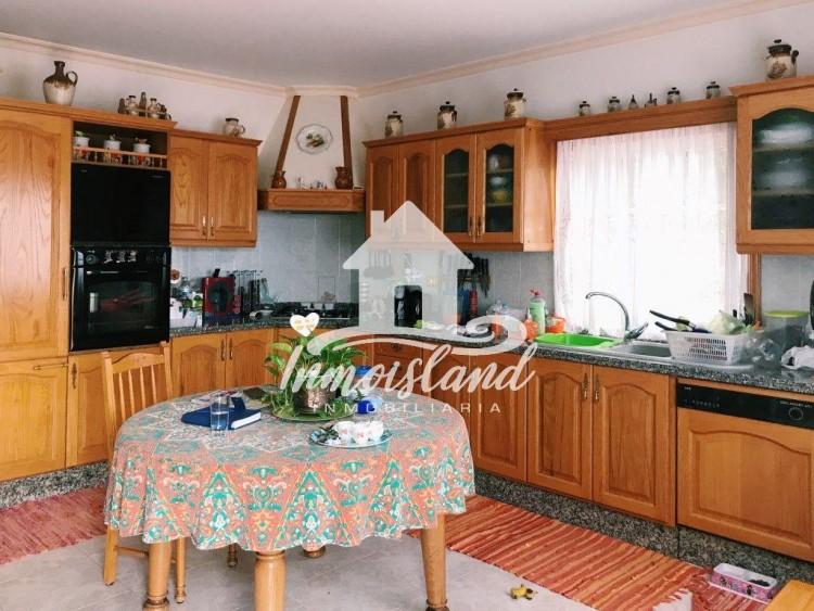 5 Bed  Villa/House for Sale, Arona, Santa Cruz de Tenerife, Tenerife - IN-107 7