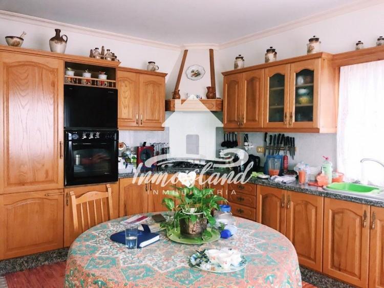 5 Bed  Villa/House for Sale, Arona, Santa Cruz de Tenerife, Tenerife - IN-107 8
