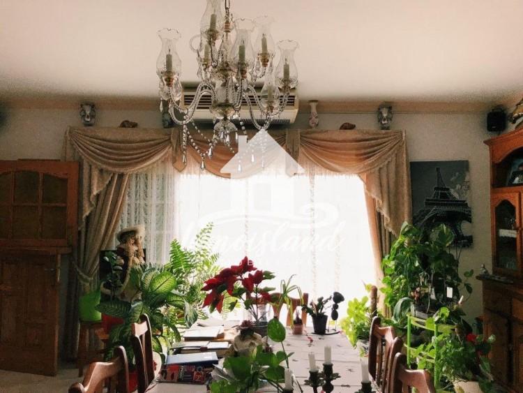 5 Bed  Villa/House for Sale, Arona, Santa Cruz de Tenerife, Tenerife - IN-107 9